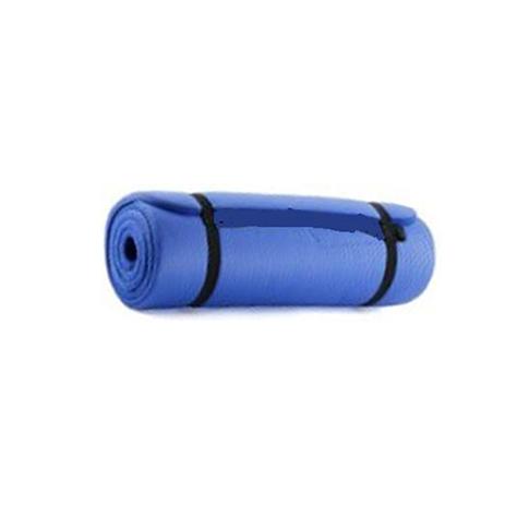 Velco Στρώμα Μονόχρωμο 10mm (3-019648) khpos outdoor camping epoxiaka camping ypostromata ypnosakoi