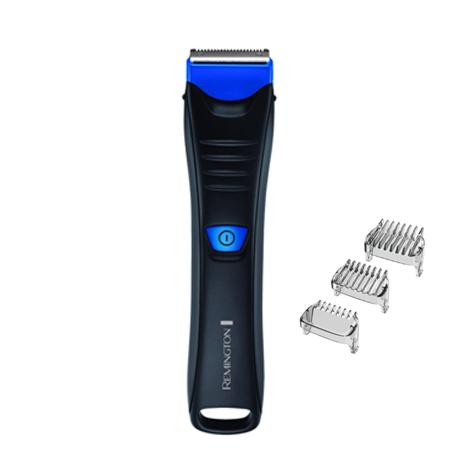 Κουρευτική Μηχανή Σώματος Remington BHT250 E51 Delicates   Body Hair Trimmer ceab60521f4