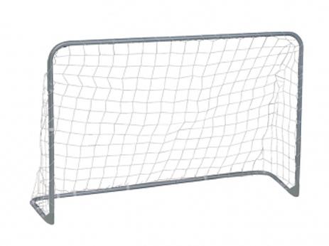 Εστία Garlando Foldy Goal 180x120cm paixnidia hobby aulhmata podosfairo