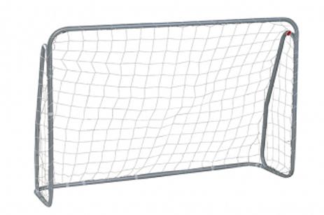Εστία Garlando Smart Goal 180x120cm paixnidia hobby aulhmata podosfairo