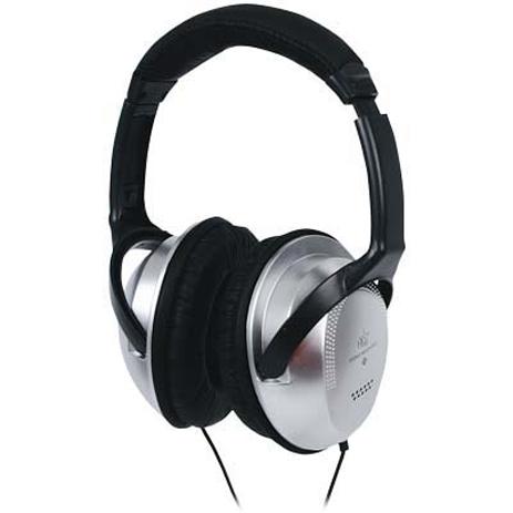 Ακουστικά Hi-Fi HQ HP 137HF hlektrikes syskeyes texnologia perifereiaka ypologiston akoystika