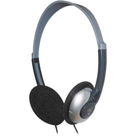 Ακουστικά HQ HP113LW hlektrikes syskeyes texnologia perifereiaka ypologiston akoystika