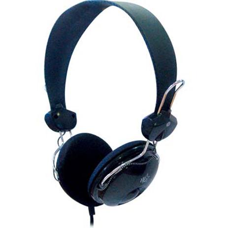 Ακουστικά Hi-Fi HQ HP136 HF hlektrikes syskeyes texnologia perifereiaka ypologiston akoystika