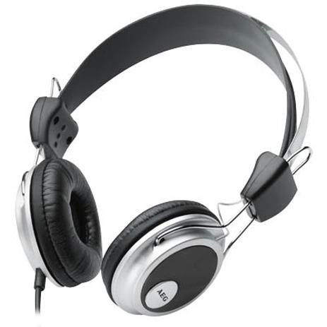 Ακουστικά AEG KH 4220 hlektrikes syskeyes texnologia perifereiaka ypologiston akoystika