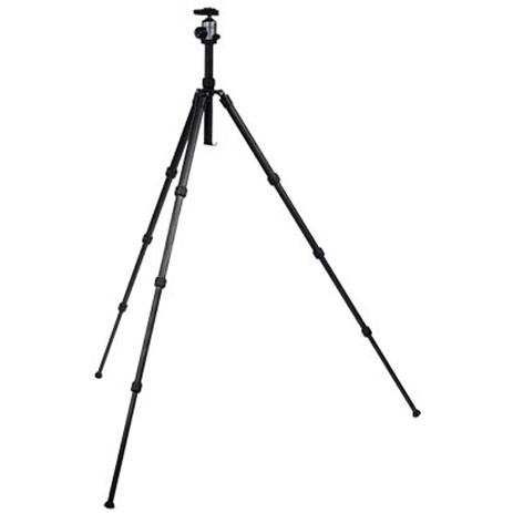 Τρίποδο Camlink CL-TP2500B , 140cm paixnidia hobby fotografikes mhxanes ajesoyar