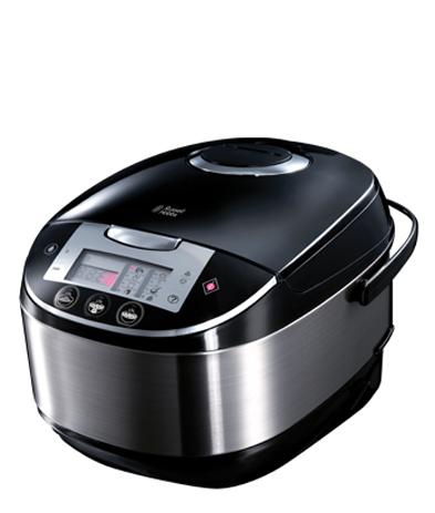 Multi Cooker Russell Hobbs Cook@Home 21850 hlektrikes syskeyes texnologia oikiakes syskeyes mikrosyskeyes