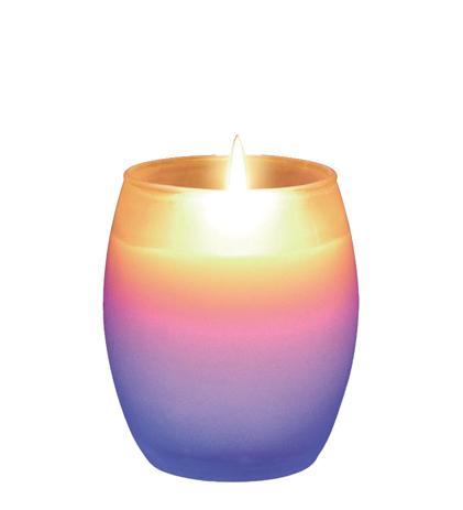 Κερί Led Olympia LED 4712 hlektrikes syskeyes texnologia systhmata asfaleias fotismos asfaleias