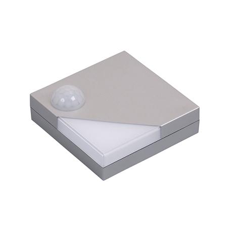 Φωτάκι LED Μέρας/Νύχτας με Ανίχνευση Κίνησης & Μέρας Smart Light 279001 hlektrikes syskeyes texnologia hlektrologikos ejoplismos fotistika