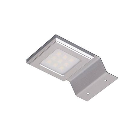 Σετ 2 Τεμαχίων Φως LED On Cabinet Door sensor Smart Light 279013 hlektrikes syskeyes texnologia hlektrologikos ejoplismos fotistika