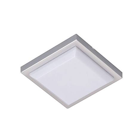 Σετ 2 Τεμαχίων Φως LED Under/In Cabinet Smart Light 279011 hlektrikes syskeyes texnologia hlektrologikos ejoplismos fotistika