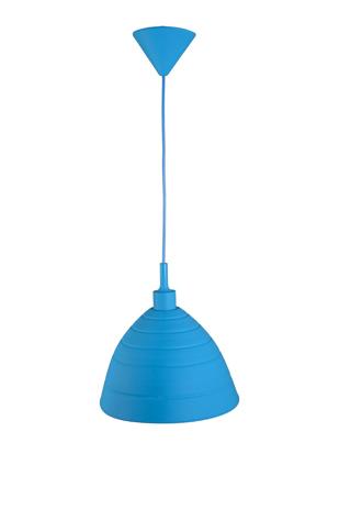 Φωτιστικό Σιλικόνης Silly 2710010, Μπλε hlektrikes syskeyes texnologia hlektrologikos ejoplismos fotistika