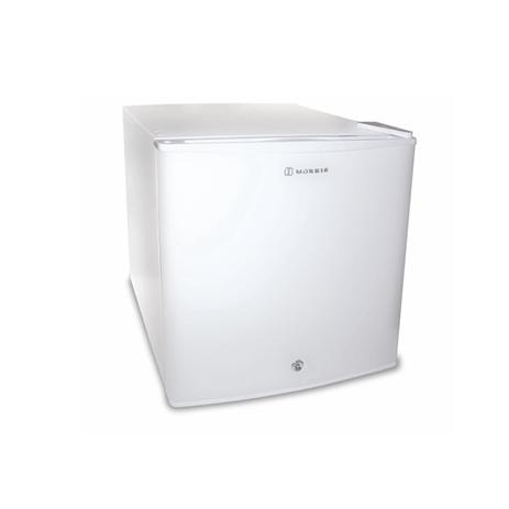 Ψυγείο Mini Bar Morris W7248SD A++, Χρώμα Λευκό hlektrikes syskeyes texnologia oikiakes syskeyes cygeia katacyktes