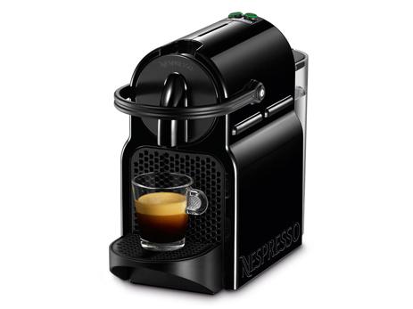 Delonghi Μηχανή Espresso EN80.B Inissia hlektrikes syskeyes texnologia oikiakes syskeyes kafetieres