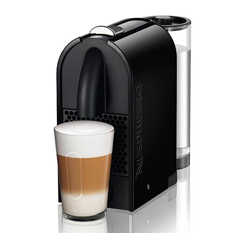 Delonghi Μηχανή Espresso EN110.B 'U'