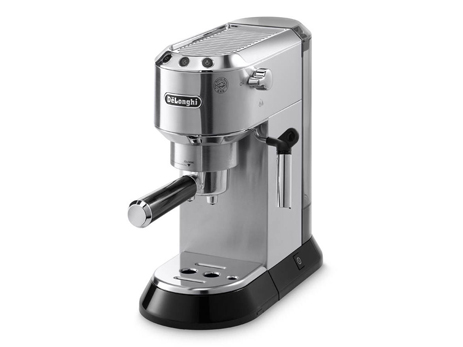Delonghi Μηχανή Espresso Cappuccino EC680.M hlektrikes syskeyes texnologia oikiakes syskeyes kafetieres