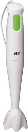 Braun Ραβδομπλέντερ Multiquick 1 MQ 100 Soup hlektrikes syskeyes texnologia oikiakes syskeyes polykoptes