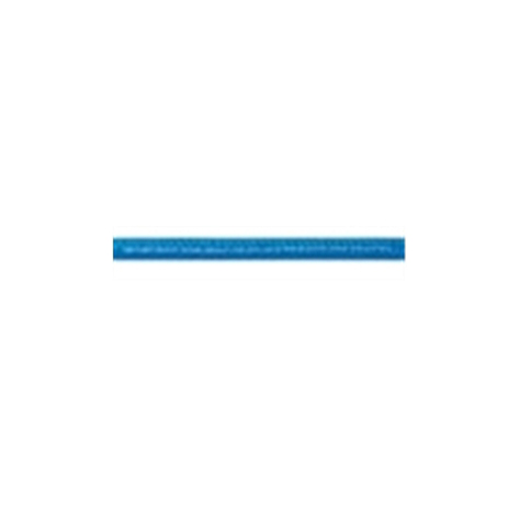 Rockford Fosgate, Καλώδιο Ρεύματος – Γείωσης Μπλε CPPWBL, 7384 aytokinhto mhxanh eikona hxos kalodia