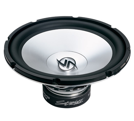 Lightning Audio, Subwoofer 15'' Αυτοκινήτου S4.15.4., 3613 aytokinhto mhxanh eikona hxos hxeia
