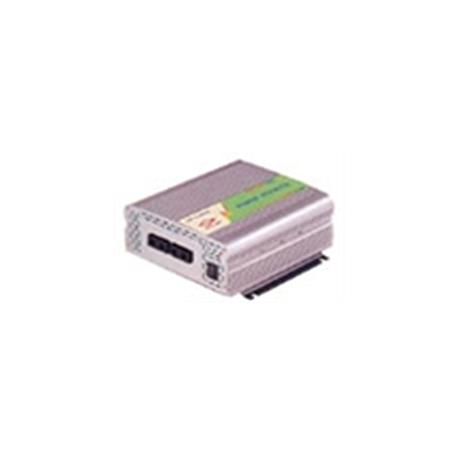 Genius Power, Inverter Τροποποιημένου Ημιτόνου MDI-150/GP24-150 150W, 5639 ergaleia kataskeyes hlektrologikos ejoplismos gennhtries inverters