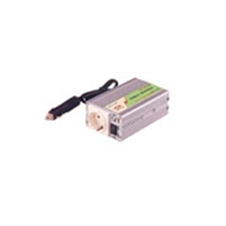 Genius Power, Inverter Τροποποιημένου Ημιτόνου MWI-300/GP12-300 300W, 5641 ergaleia kataskeyes hlektrologikos ejoplismos gennhtries inverters