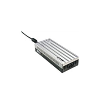Konnoc, Φορτιστής Universal 120w 6 Plug KCR-AD120, 7535 hlektrikes syskeyes texnologia perifereiaka ypologiston trofodotika