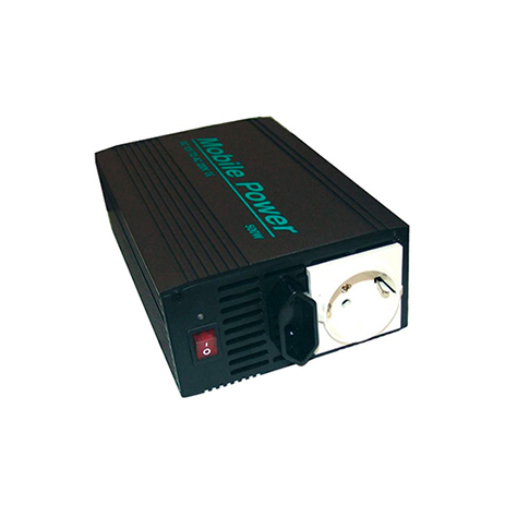 Inverter KNG-1000/12V 1000W, 5686 ergaleia kataskeyes hlektrologikos ejoplismos gennhtries inverters