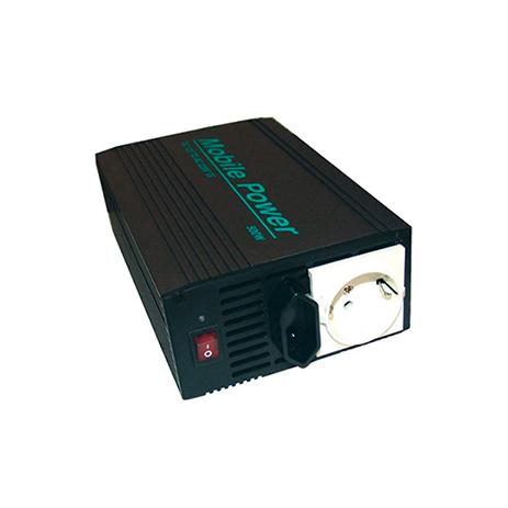Inverter KNG-300/12V 300W, 5668 ergaleia kataskeyes hlektrologikos ejoplismos gennhtries inverters