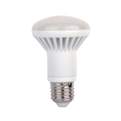 BrightLux, Λάμπα LED LED-12C7/R63 12W, 15551 hlektrikes syskeyes texnologia hlektrologikos ejoplismos lampthres led