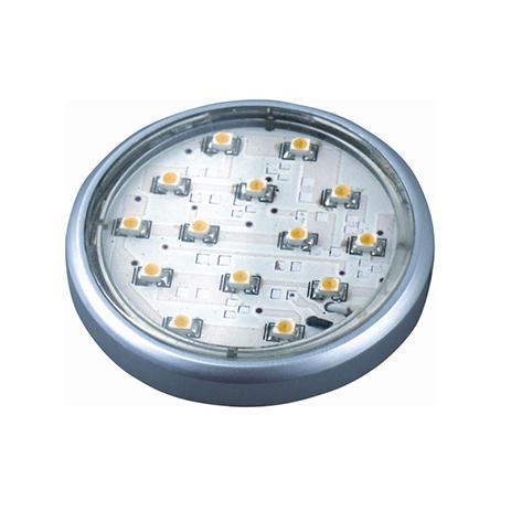 BrightLux, Φωτιστικό Led LED-14C9 1.2W, 9257