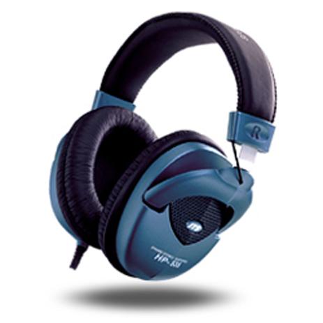 JTS-Taky, Ακουστικό Επαγγελματικό HP-535, 4418 hlektrikes syskeyes texnologia eikona hxos akoystika
