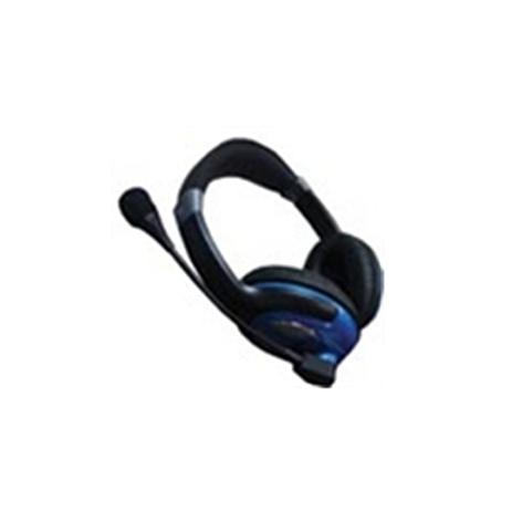 Speed, Ακουστικό Κεφαλής με Μικρόφωνο CD-900MV/CD-809B, 7602 hlektrikes syskeyes texnologia eikona hxos akoystika