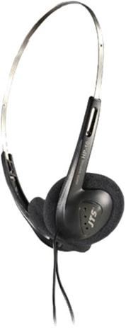 JTS-Taky, Ακουστικά Κεφαλής HP-10, 9001 hlektrikes syskeyes texnologia eikona hxos akoystika
