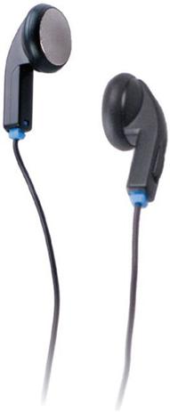 JTS-Taky, Ακουστικά Ψείρα WM-42, 7526 hlektrikes syskeyes texnologia eikona hxos akoystika