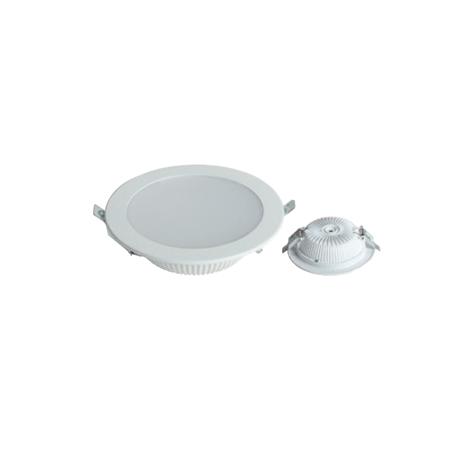 BrightLux, Φωτιστικό RLT-002 PL 7W, 14115 hlektrikes syskeyes texnologia hlektrologikos ejoplismos fotistika