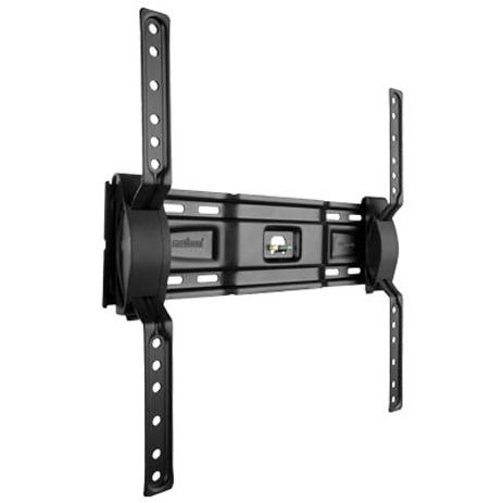 Βάση Τηλεόρασης Meliconi 580405 hlektrikes syskeyes texnologia eikona hxos baseis thleorashs