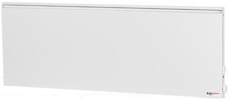 Θερμοπομπός Λουτρού Rig MW 0800 800w