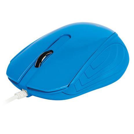 Ενσύρματο Ποντίκι Sweex NPMI1180-07 , Μπλε hlektrikes syskeyes texnologia perifereiaka ypologiston pontikia