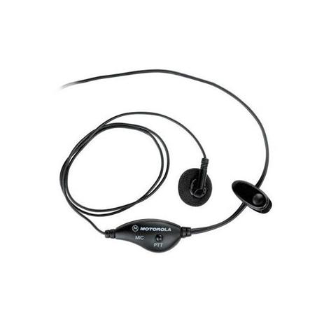 Handsfree για Walkie-Talkie Motorola NTN8870DR hlektrikes syskeyes texnologia eikona hxos akoystika
