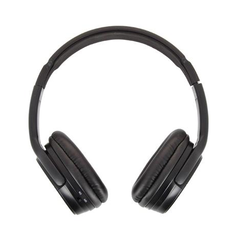 Στερεοφωνικά Ακουστικά Bluetooth Beewi BBH102A0 hlektrikes syskeyes texnologia eikona hxos akoystika
