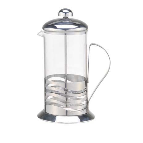 Ατομική Καφετιέρα-Τσαγιέρα 350ml Sapir SP-1174-D350 hlektrikes syskeyes texnologia oikiakes syskeyes kafetieres