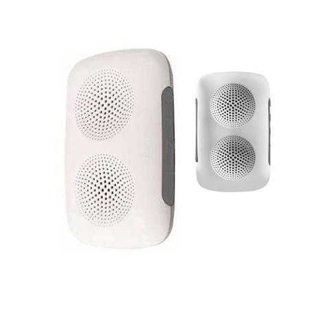 Φορητό Ηχείο Jam Clip It Bluetooth hlektrikes syskeyes texnologia perifereiaka ypologiston hxeia