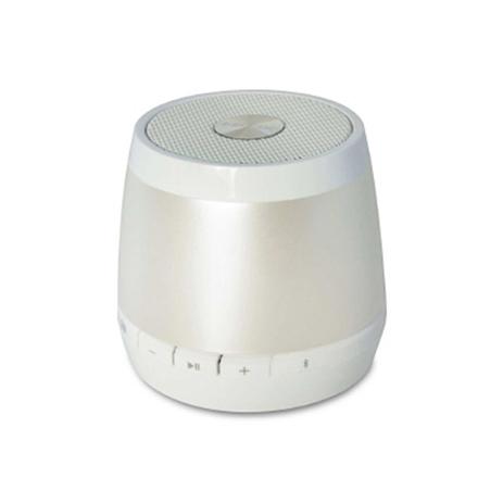 Ηχείο Bluetooth Jam HMDX Classic HX-P230WTE-EU Λευκό hlektrikes syskeyes texnologia perifereiaka ypologiston hxeia