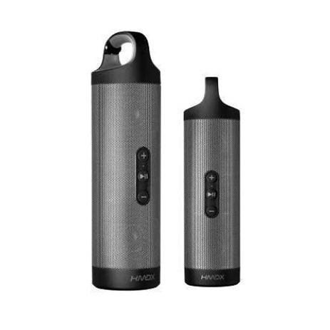 Ηχείο Bluetooth Jam HMDX Dynamite HX-P340GY-EU Stereo hlektrikes syskeyes texnologia perifereiaka ypologiston hxeia