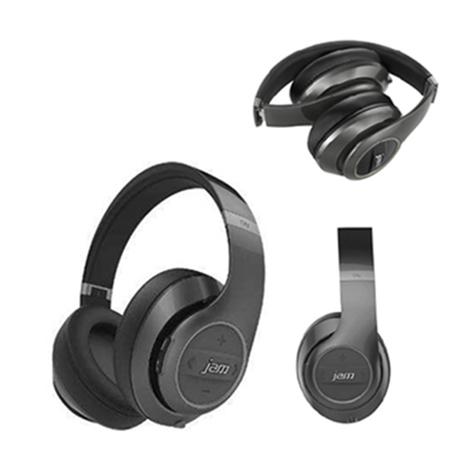 Ακουστικά Jam Bluetooth Transit City hlektrikes syskeyes texnologia perifereiaka ypologiston akoystika