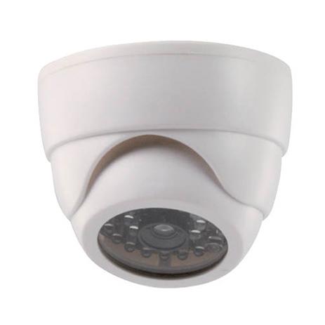 Ομοίωμα Κάμερας Security Konig SAS-DUMMY CAM 60 hlektrikes syskeyes texnologia systhmata asfaleias epoptika systhmata