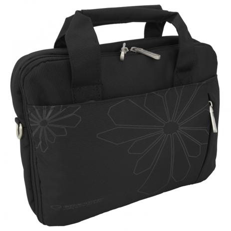 """Τσάντα Tablet 10"""" Esperanza ET167K Μαύρη hlektrikes syskeyes texnologia perifereiaka ypologiston tsantes uhkes"""