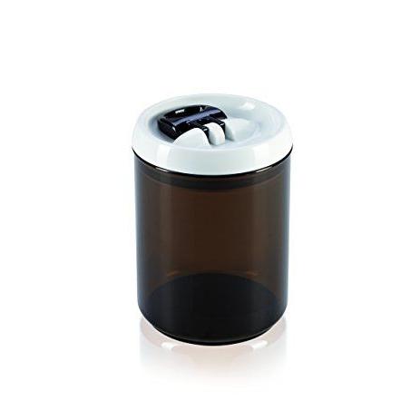 Δοχείο Τροφίμων Στρογγυλό Fresh&Easy Coffee 1,4L Leifheit 31205 spiti organosh koyzinas doxeia faghtoy