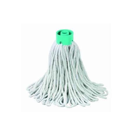 Ανταλλακτικό Σφουγγαρίστρας Cotton Για 56705 Leifheit 55404 spiti ergaleia kauarismoy koybadessfoyggaristres