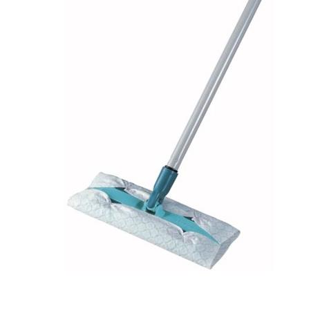 Σύστημα Αφαίρεσης Σκόνης Με Αντιστατικά Πανάκια Τηλεσκοπικό Κοντάρι Clean & Away spiti ergaleia kauarismoy koybadessfoyggaristres