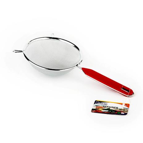 Σουρωτήρι Τσαγιού 20 Cm Home&Style 908220